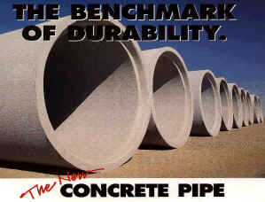 Products – The Precast Concrete Association of Virginia